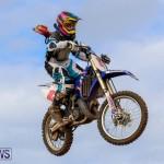 Motocross Bermuda, January 11 2015-135