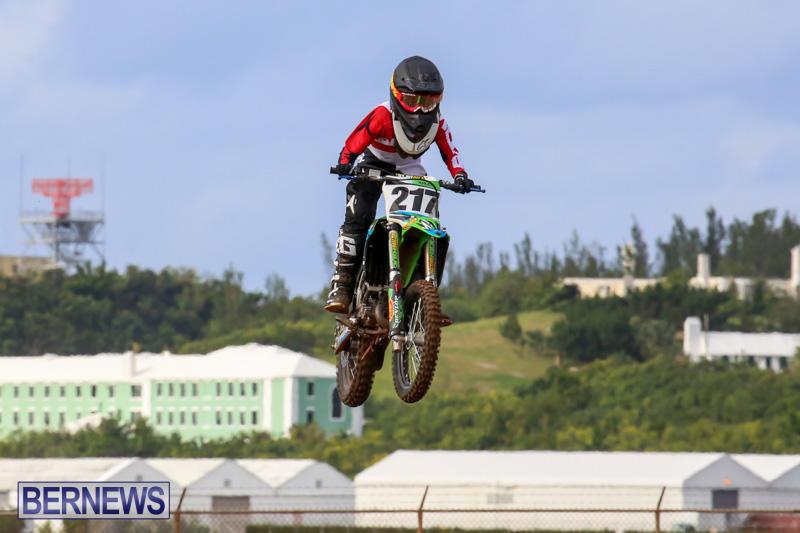 Motocross-Bermuda-January-11-2015-136