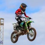 Motocross Bermuda, January 11 2015-138