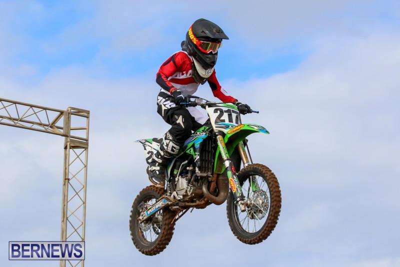 Motocross-Bermuda-January-11-2015-138