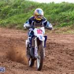 Motocross Bermuda, January 11 2015-140