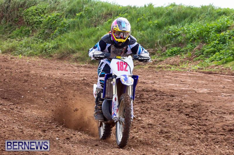 Motocross-Bermuda-January-11-2015-140