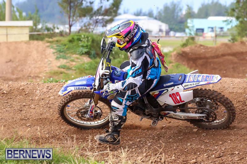 Motocross-Bermuda-January-11-2015-141