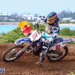Motocross Bermuda, January 11 2015-142