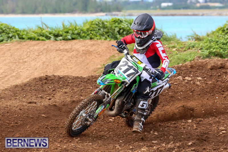 Motocross-Bermuda-January-11-2015-143