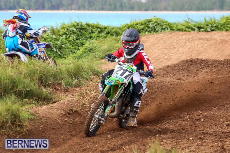 Motocross-Bermuda-January-11-2015-144