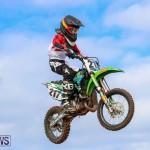 Motocross Bermuda, January 11 2015-147