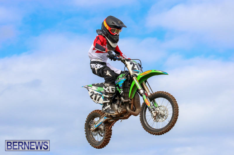 Motocross-Bermuda-January-11-2015-147