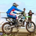 Motocross Bermuda, January 11 2015-15