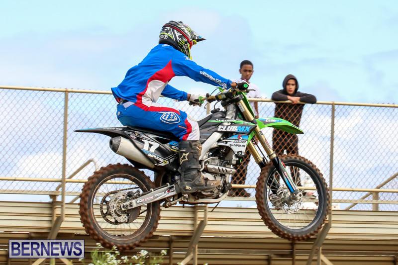 Motocross-Bermuda-January-11-2015-15