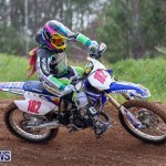 Motocross Bermuda, January 11 2015-16