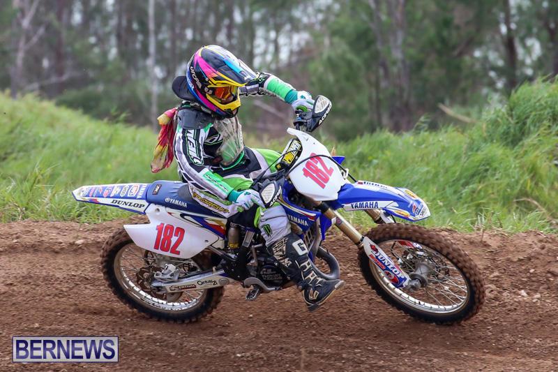 Motocross-Bermuda-January-11-2015-16