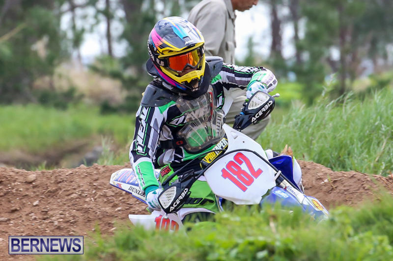 Motocross-Bermuda-January-11-2015-17