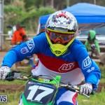 Motocross Bermuda, January 11 2015-2