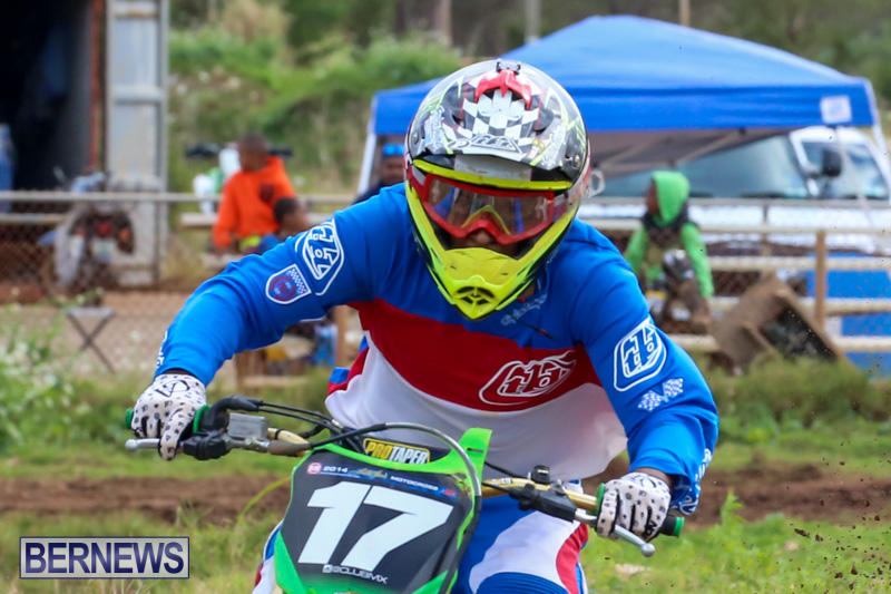 Motocross-Bermuda-January-11-2015-2