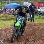 Motocross Bermuda, January 11 2015-20