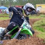 Motocross Bermuda, January 11 2015-22