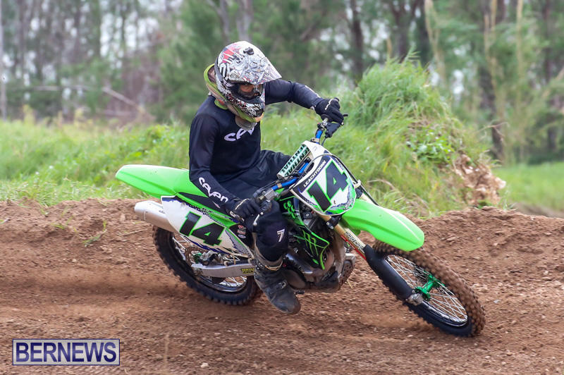 Motocross-Bermuda-January-11-2015-23