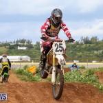 Motocross Bermuda, January 11 2015-24