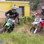 Motocross Bermuda, January 11 2015-25