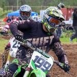 Motocross Bermuda, January 11 2015-27
