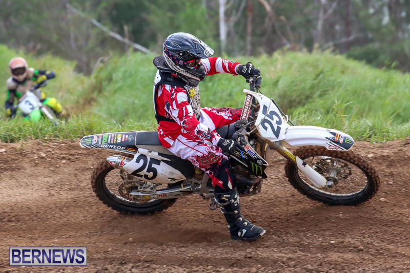 Motocross-Bermuda-January-11-2015-28