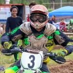Motocross Bermuda, January 11 2015-29