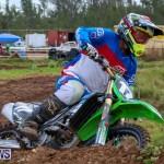Motocross Bermuda, January 11 2015-3