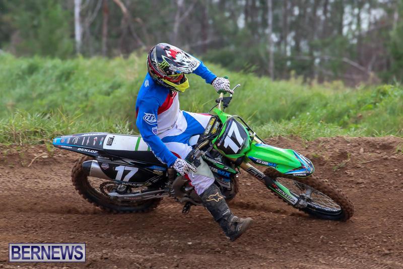 Motocross-Bermuda-January-11-2015-30