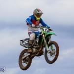 Motocross Bermuda, January 11 2015-34