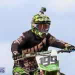 Motocross Bermuda, January 11 2015-35