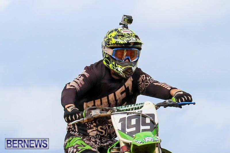 Motocross-Bermuda-January-11-2015-35