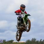 Motocross Bermuda, January 11 2015-36