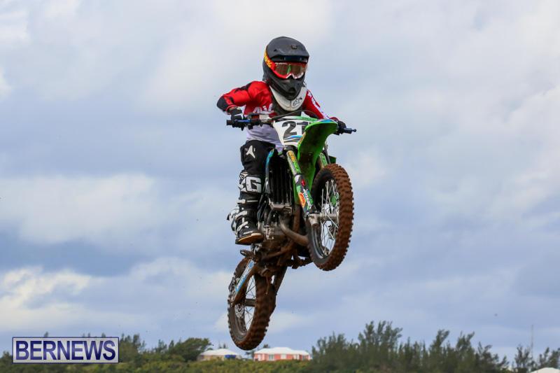 Motocross-Bermuda-January-11-2015-36