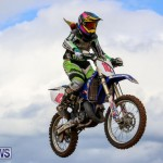 Motocross Bermuda, January 11 2015-38
