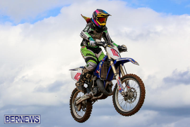 Motocross-Bermuda-January-11-2015-38