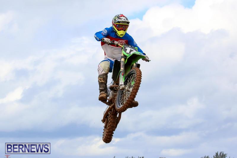 Motocross-Bermuda-January-11-2015-39