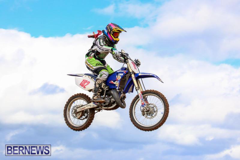 Motocross-Bermuda-January-11-2015-41