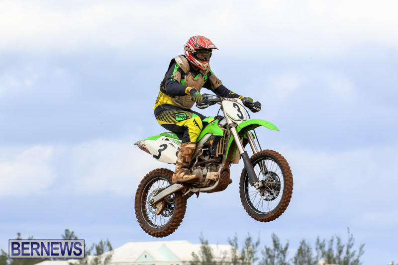 Motocross-Bermuda-January-11-2015-42