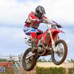 Motocross Bermuda, January 11 2015-43