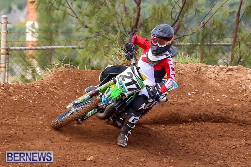 Motocross-Bermuda-January-11-2015-44