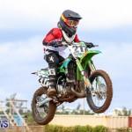 Motocross Bermuda, January 11 2015-45