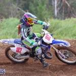 Motocross Bermuda, January 11 2015-48