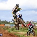 Motocross Bermuda, January 11 2015-49