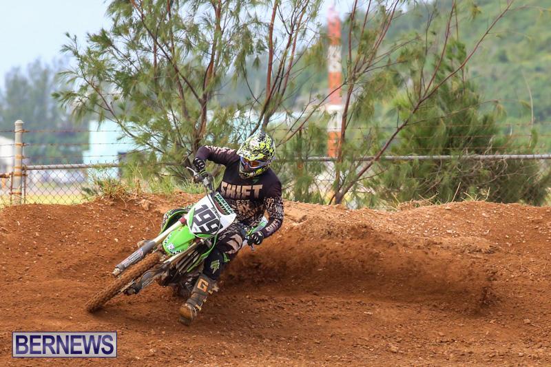 Motocross-Bermuda-January-11-2015-50