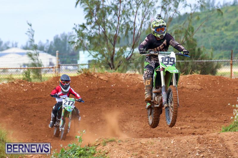 Motocross-Bermuda-January-11-2015-52