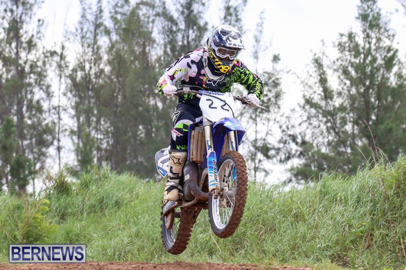 Motocross-Bermuda-January-11-2015-53