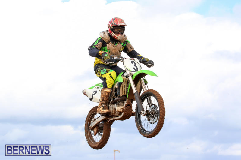 Motocross-Bermuda-January-11-2015-56