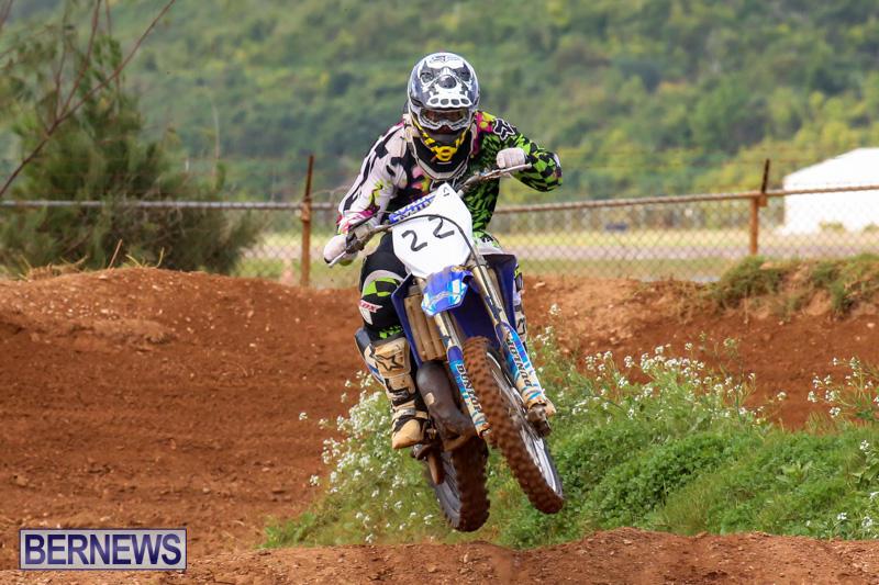 Motocross-Bermuda-January-11-2015-57