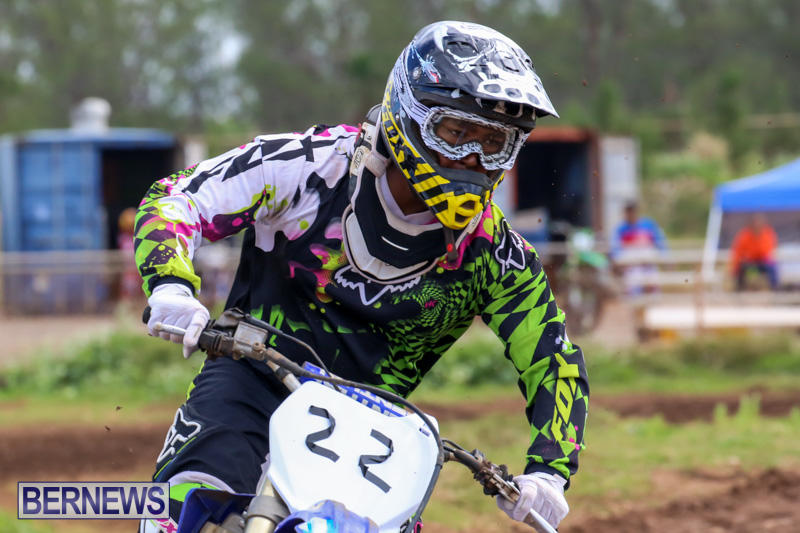 Motocross-Bermuda-January-11-2015-59